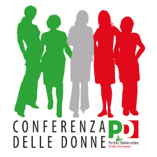 Conferenza donne pd partito democratico di ferrara for Parlamentari pd donne