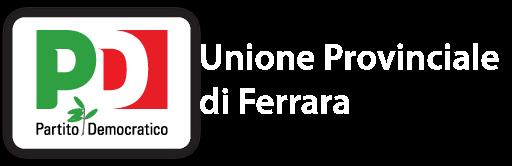 Partito Democratico di Ferrara