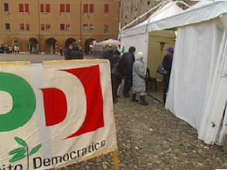 primarie_piazzacastello