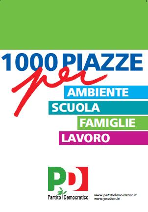 volantino_mille93009_img