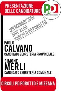 volantino_candidatura_merli_calvano_porotto