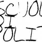logo_SDP