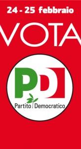 vota_PD_ORIZZONTALE