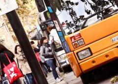 trasporto_pubblico_locale