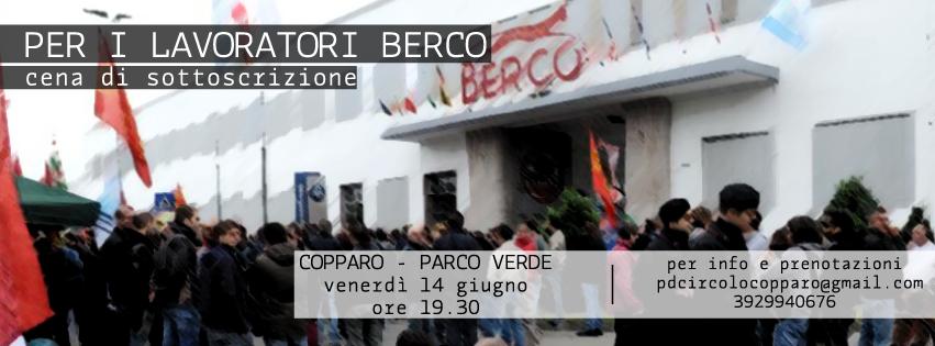 copertina_BERCO