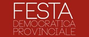 logo_festa_2013