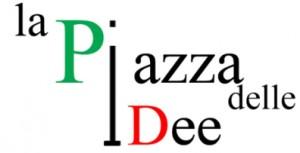 piazza_idee
