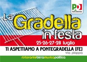 gradella_2013