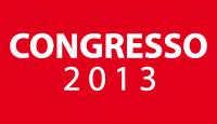 congresso_2013