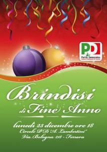 invito_brindisi_2013