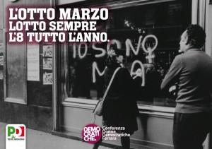 8marzo2014
