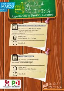 marzo_2014_EUROPA