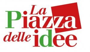piazza_idee_20