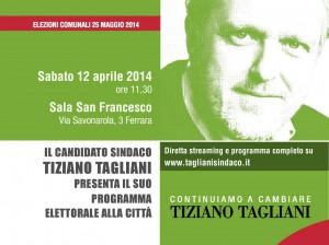 Tagliani_invito12-4-page-001
