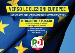 7maggio_CENAMORETTI_ZOFFOLI