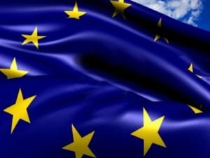 bandiera_europea