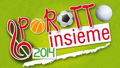logo_porottoinsieme_2014