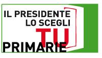logo_primarie_2014