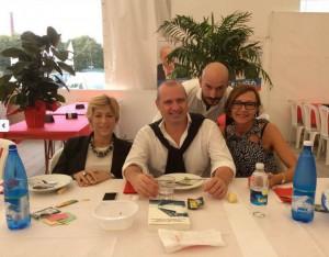 bonaccini_FERRARA