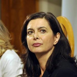 Laura_Boldrini