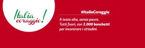 italiacoraggio-cover-TW-senza