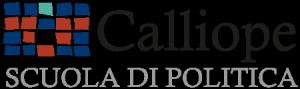logo_calliope_BIG