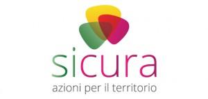 logo285
