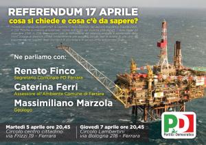 volantino_referendum