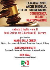 volantino Mafia Ferrara-page-001